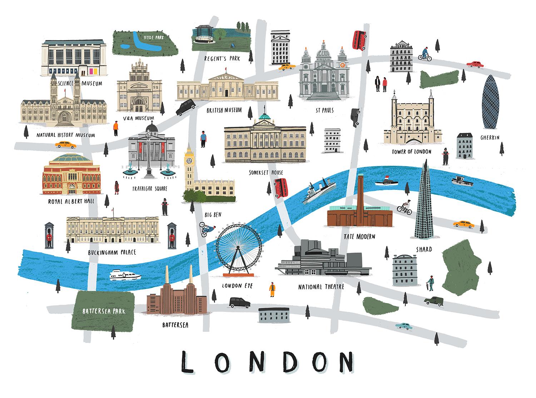 London map lores.jpg