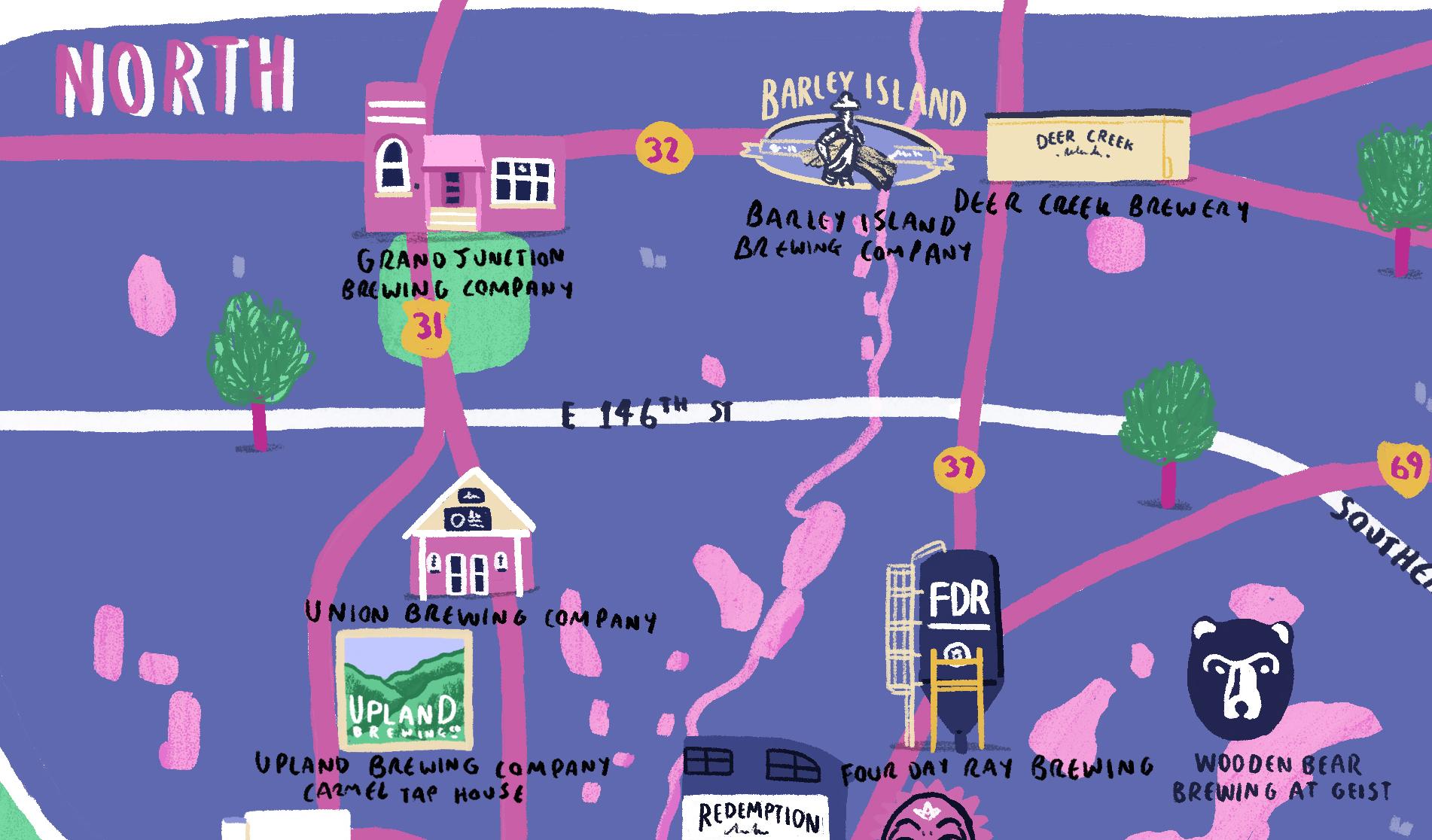 Indianapolis Craft Beer Map 3 close 2.jpg