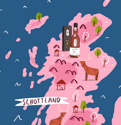 Monika Lamby map lo res crop1.jpg