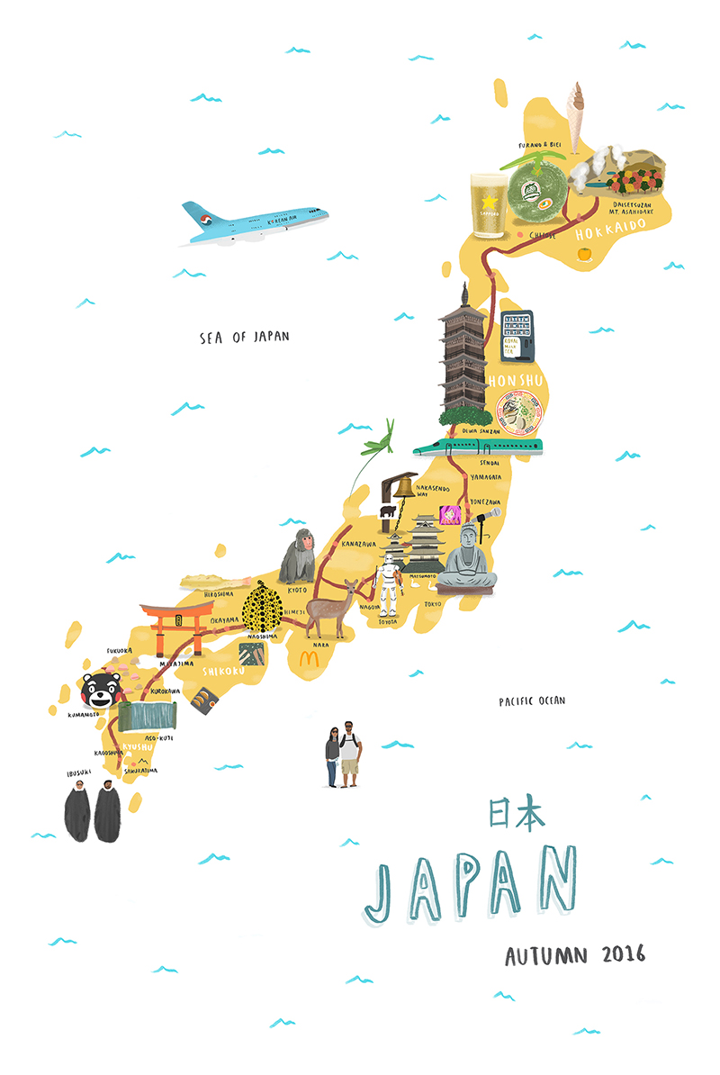 Japan map 5 nonames.jpg