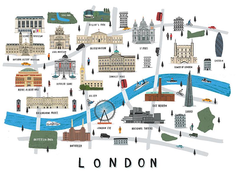 London map dribbble.jpg