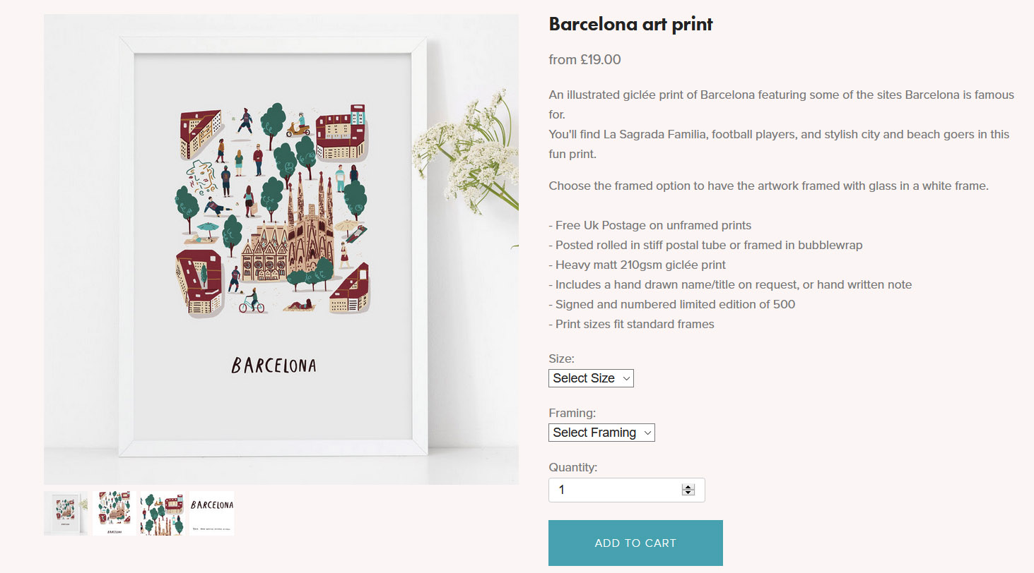 illustrators online shop barcelona.jpg