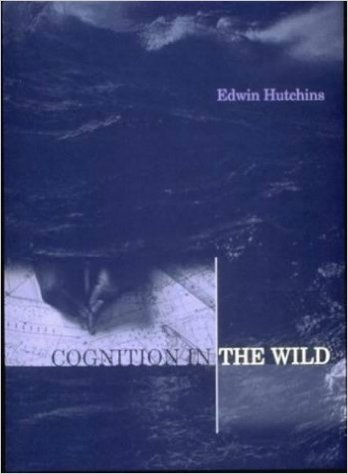 cognition-in-the-wild.jpg