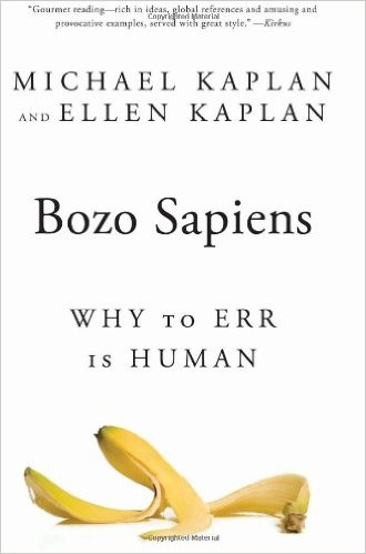 bozo-sapiens.jpg