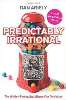 predictable irrational.jpg