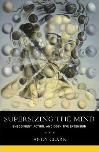 supersizing-the.-mind.jpg