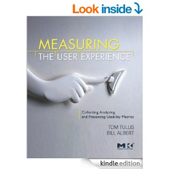 measuring the ux.jpg
