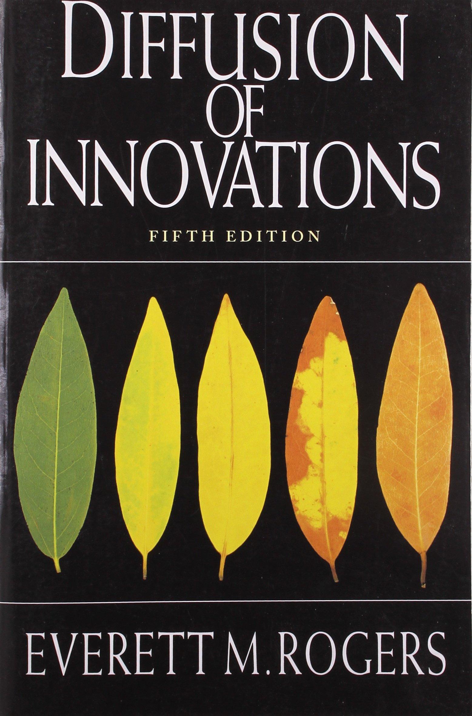 diffusion of innovation.jpg