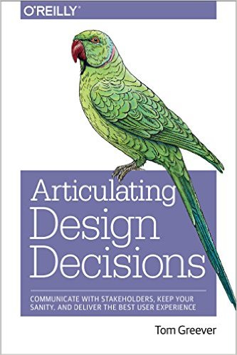 articulatiing design decisions.jpg