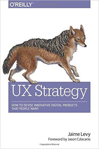 ux strategy.jpg