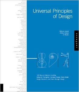 Universal principles of design.jpg
