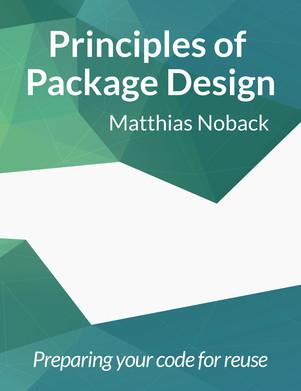 principles-of-package-design.jpg