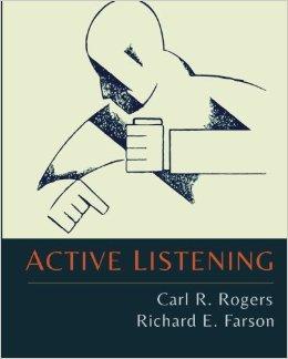 Active listening - Rogers.jpg