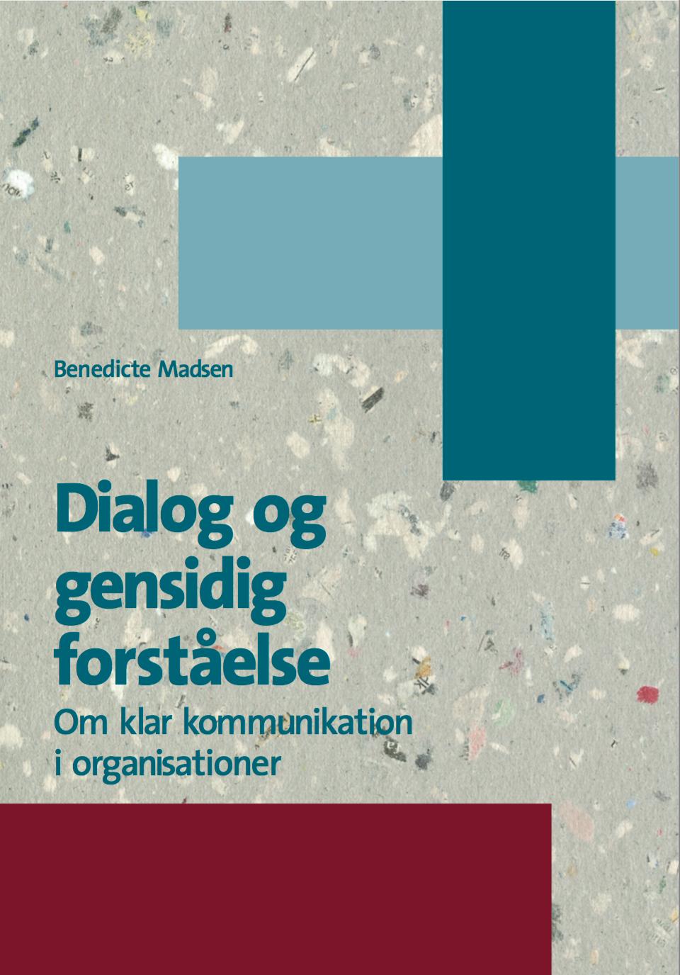 dialog og gensidig forståelse - Madsen.png