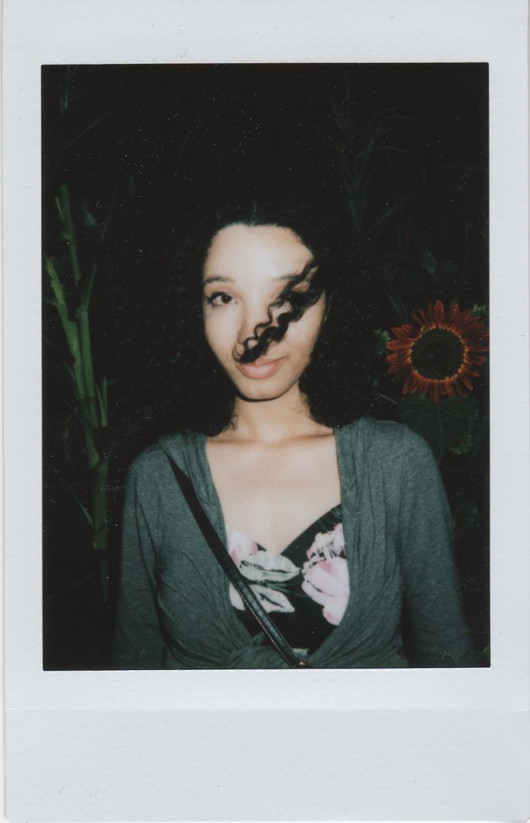 hoto by Christina Lonsdale aka  Radiant Human