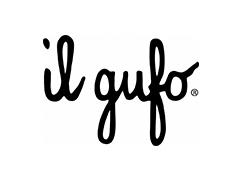 IL_GUFO.jpg