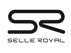 SELLE_ROYAL.jpeg