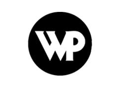WP_BN.jpg