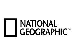 NATIONAL_GEOGRAPHIC_BN.jpg