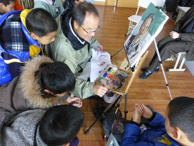 Art Ambassador in China 10.jpg