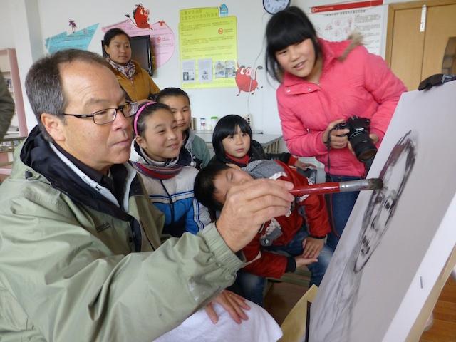 Art Ambassador in China 9.jpg