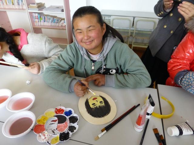 Art Ambassador in China 12.jpg