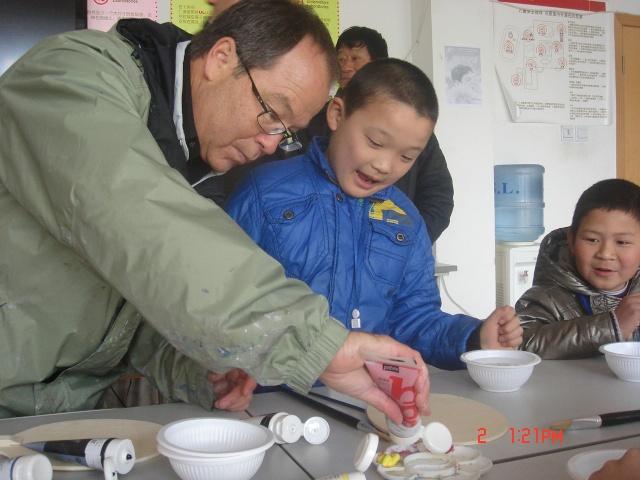 Art Ambassador in China 14.jpg