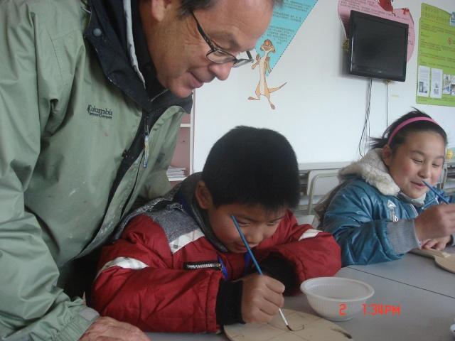 Art Ambassador in China 15.jpg