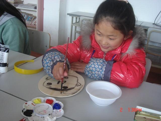 Art Ambassador in China 16.jpg