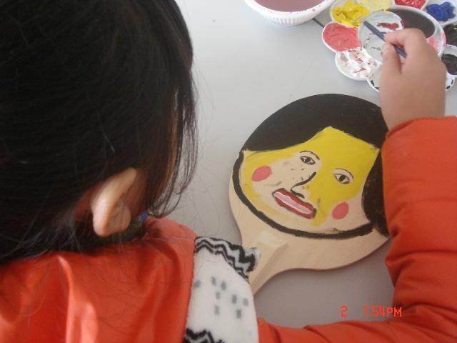 Art Ambassador in China 18.jpg