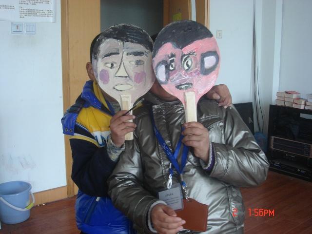 Art Ambassador in China 19.jpg
