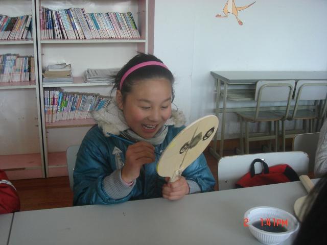 Art Ambassador in China 17.jpg