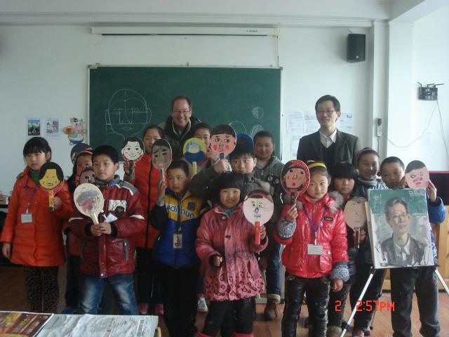 Art Ambassador in China 21.jpg