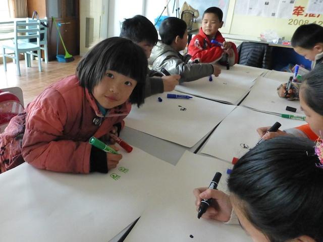Art Ambassador in China 22.jpg
