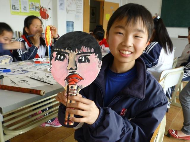 Art Ambassador in China 25.jpg