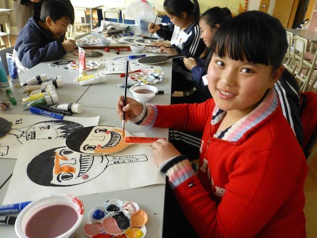 Art Ambassador in China 24.jpg