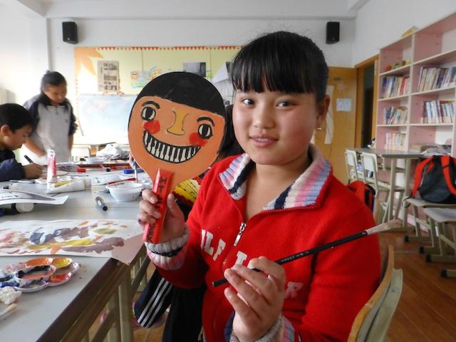 Art Ambassador in China 26.jpg