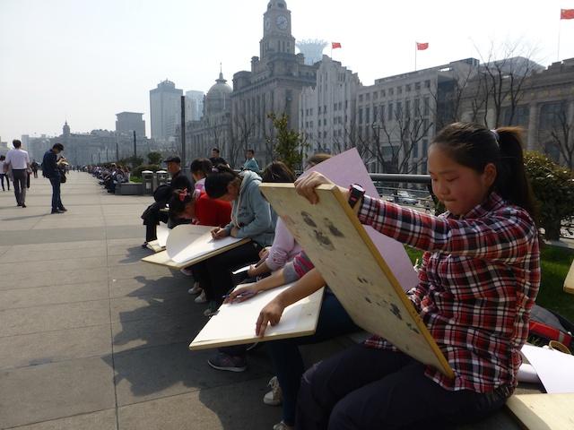 Art Ambassador in China 30.jpg