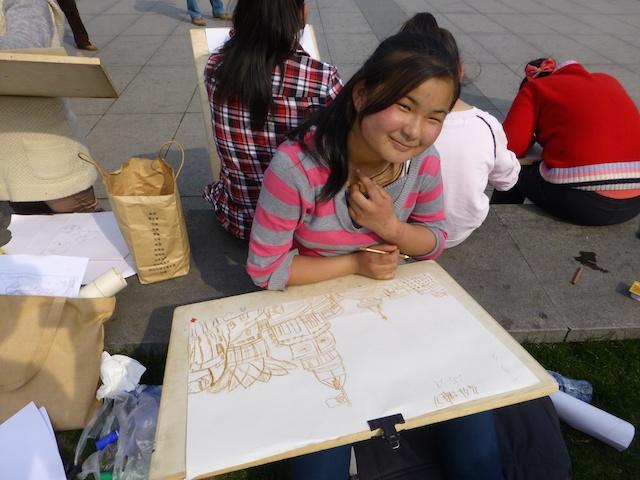 Art Ambassador in China 33.jpg