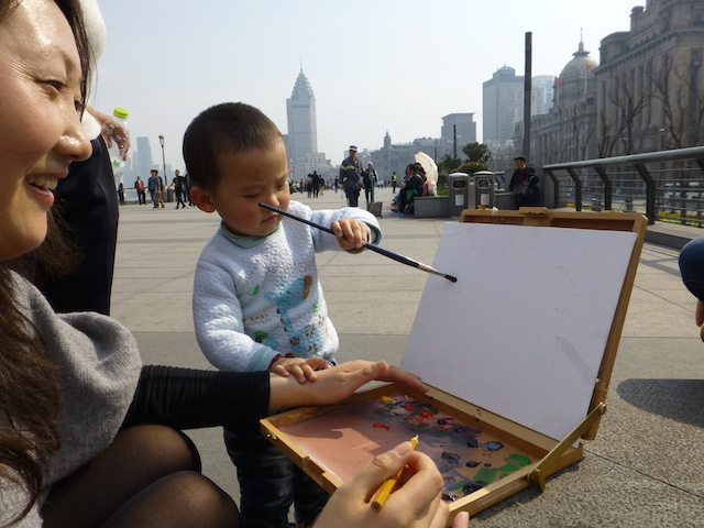 Art Ambassador in China 31.jpg