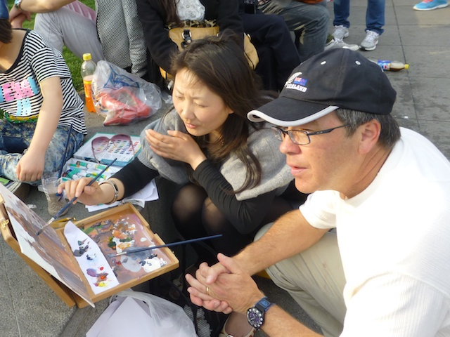 Art Ambassador in China 36.jpg