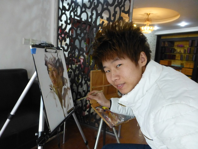 Art Ambassador in China 38.jpg
