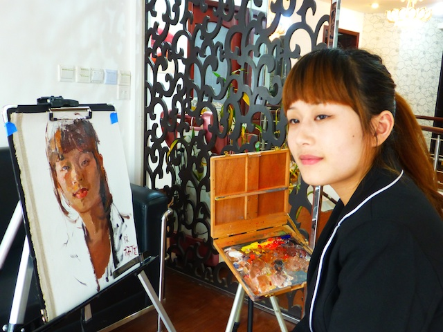 Art Ambassador in China 39.jpg
