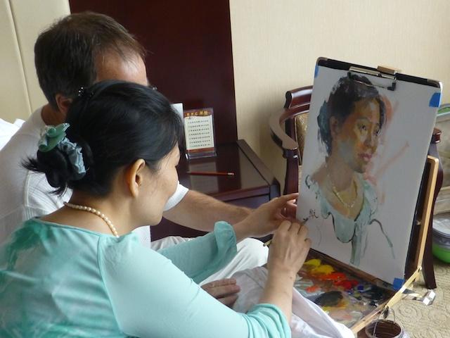 Art Ambassador in China 41.jpg