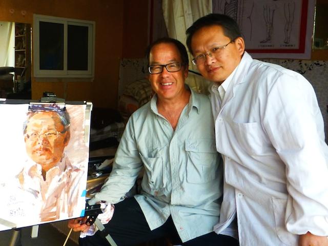 Art Ambassador in China 40.jpg