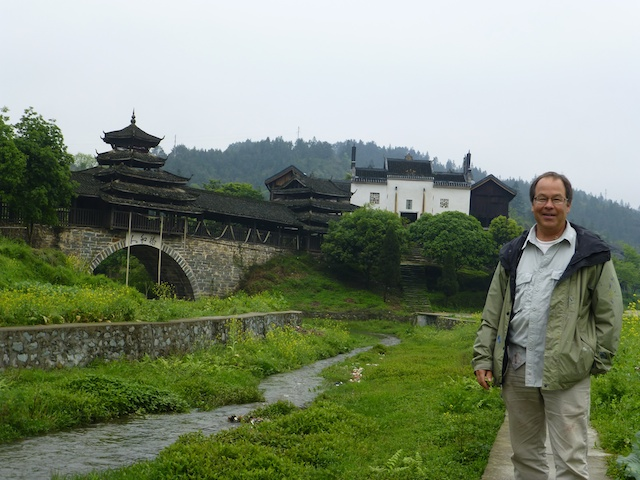 Art Ambassador in China 44.jpg