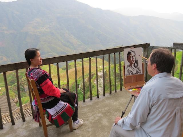 Art Ambassador in China 43.jpg