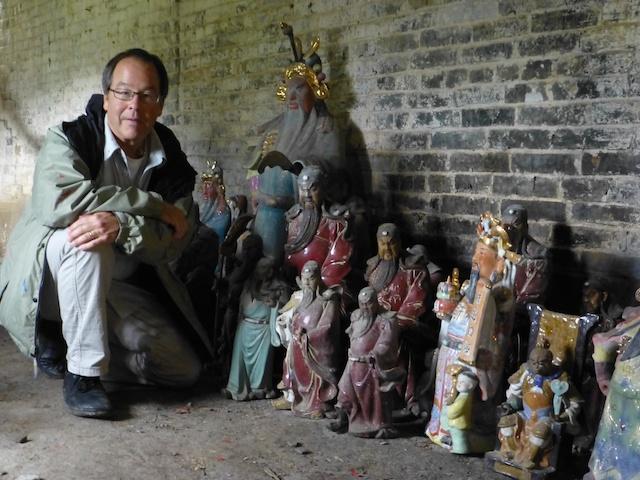 Art Ambassador in China 45.jpg