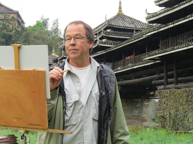 Art Ambassador in China 46.jpg