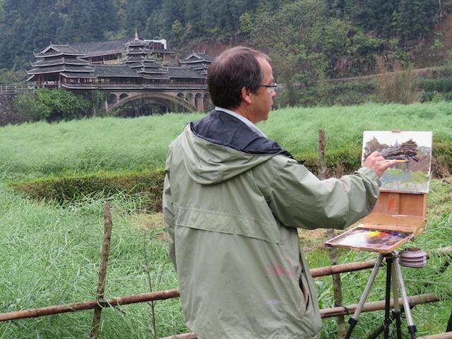 Art Ambassador in China 47.jpg